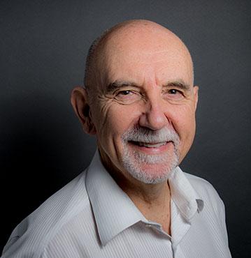 Dr. Nixdorf